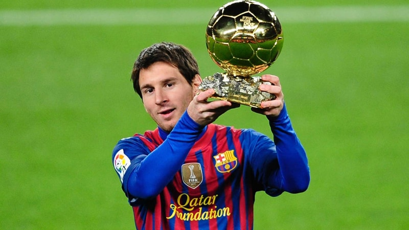 Foto-Messi-16