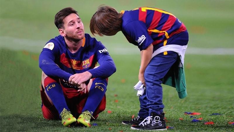 Foto-Messi-17