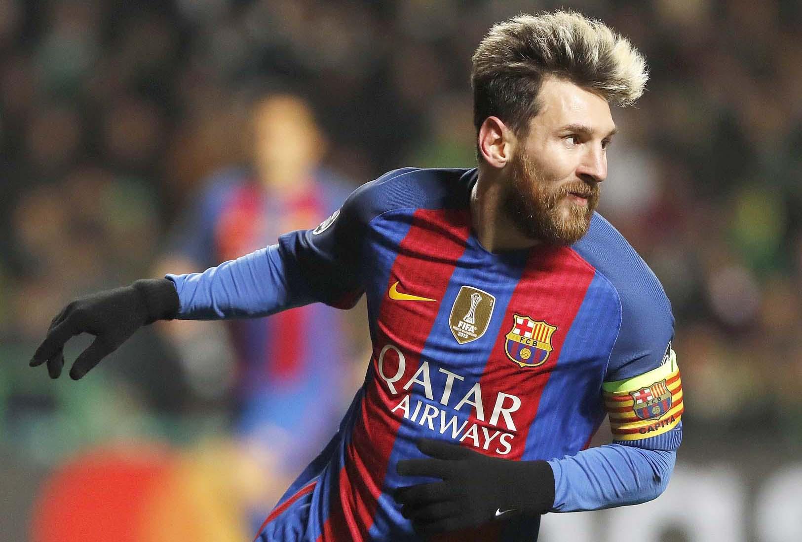 Foto-Messi-2