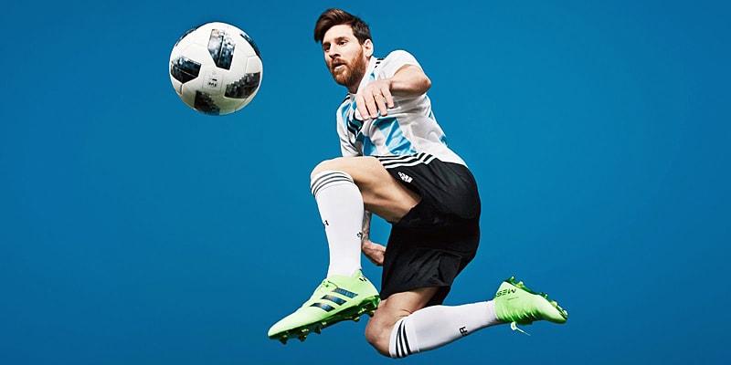Foto-Messi-20