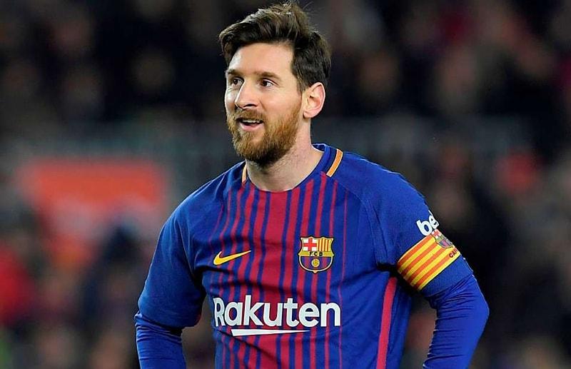 Foto-Messi-22