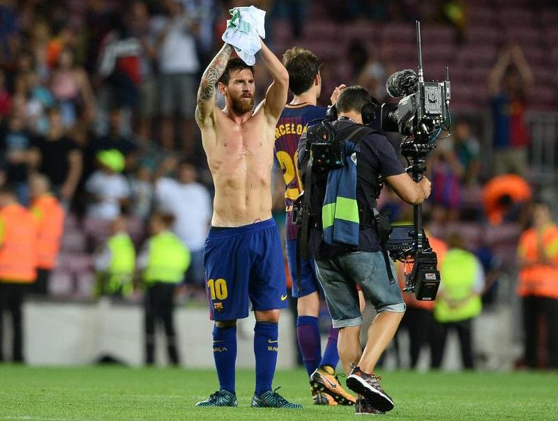 Foto-Messi-23