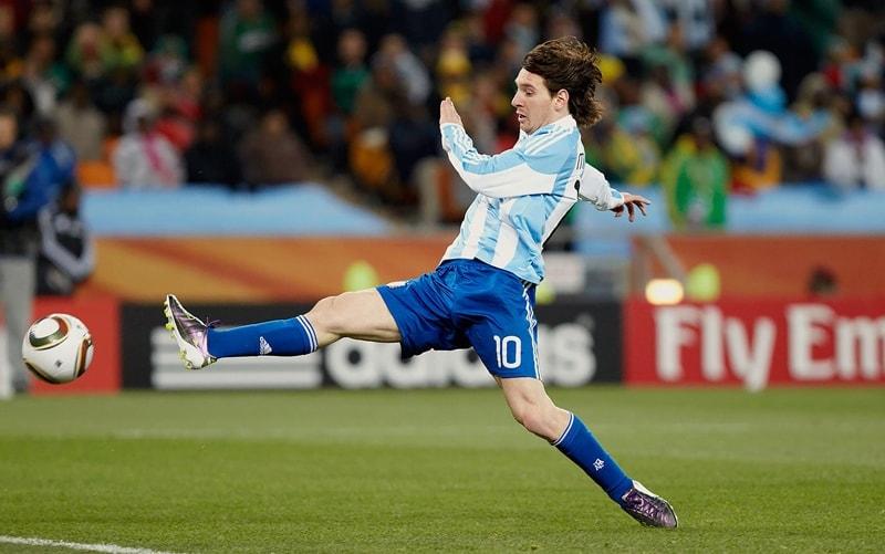 Foto-Messi-25