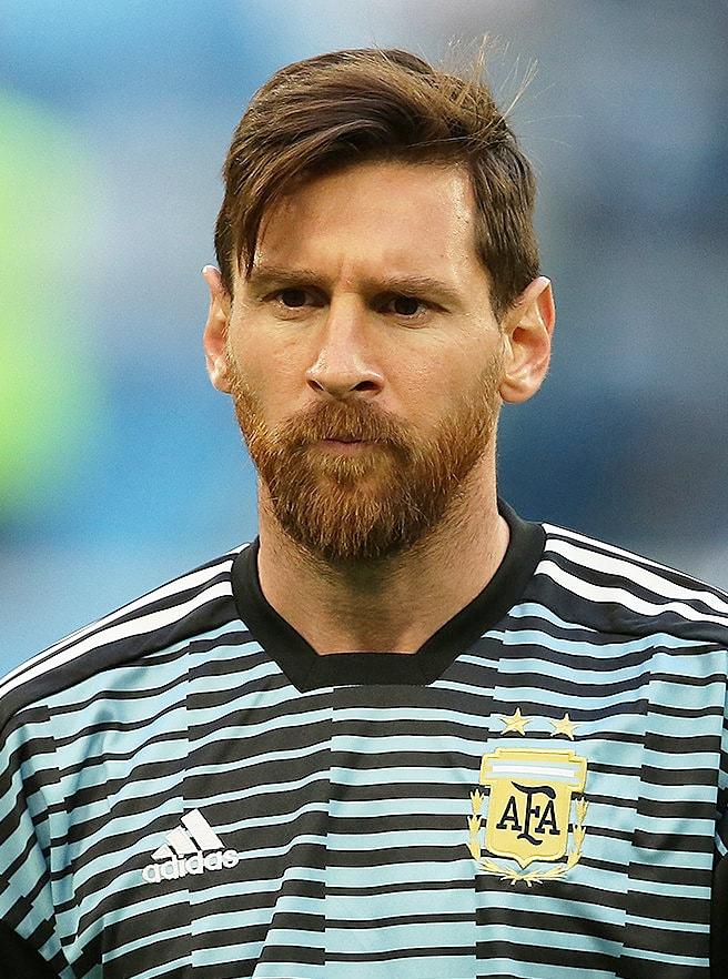 Foto-Messi-26