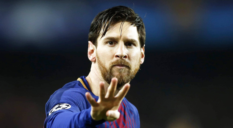 Foto-Messi-27