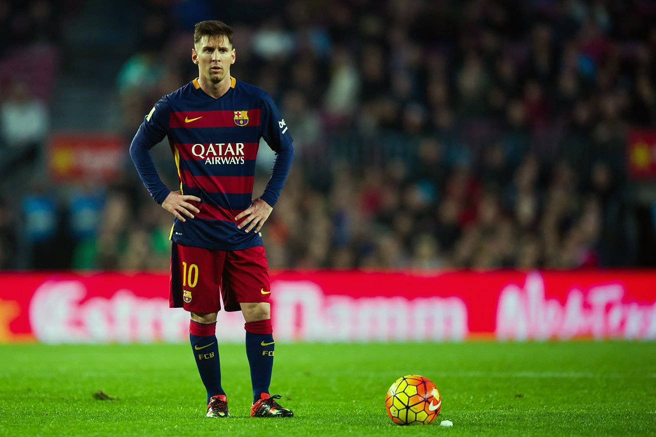 Foto-Messi-28