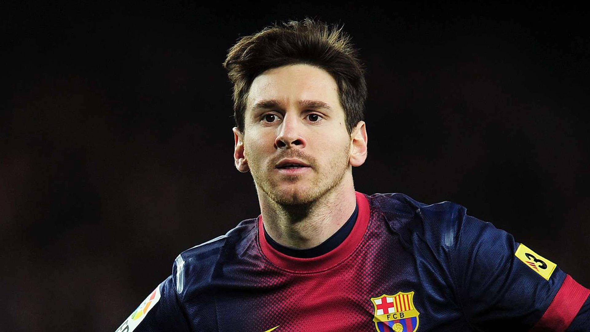 Foto-Messi-29