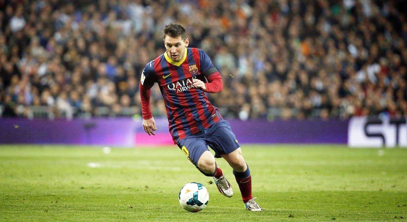 Foto-Messi-30