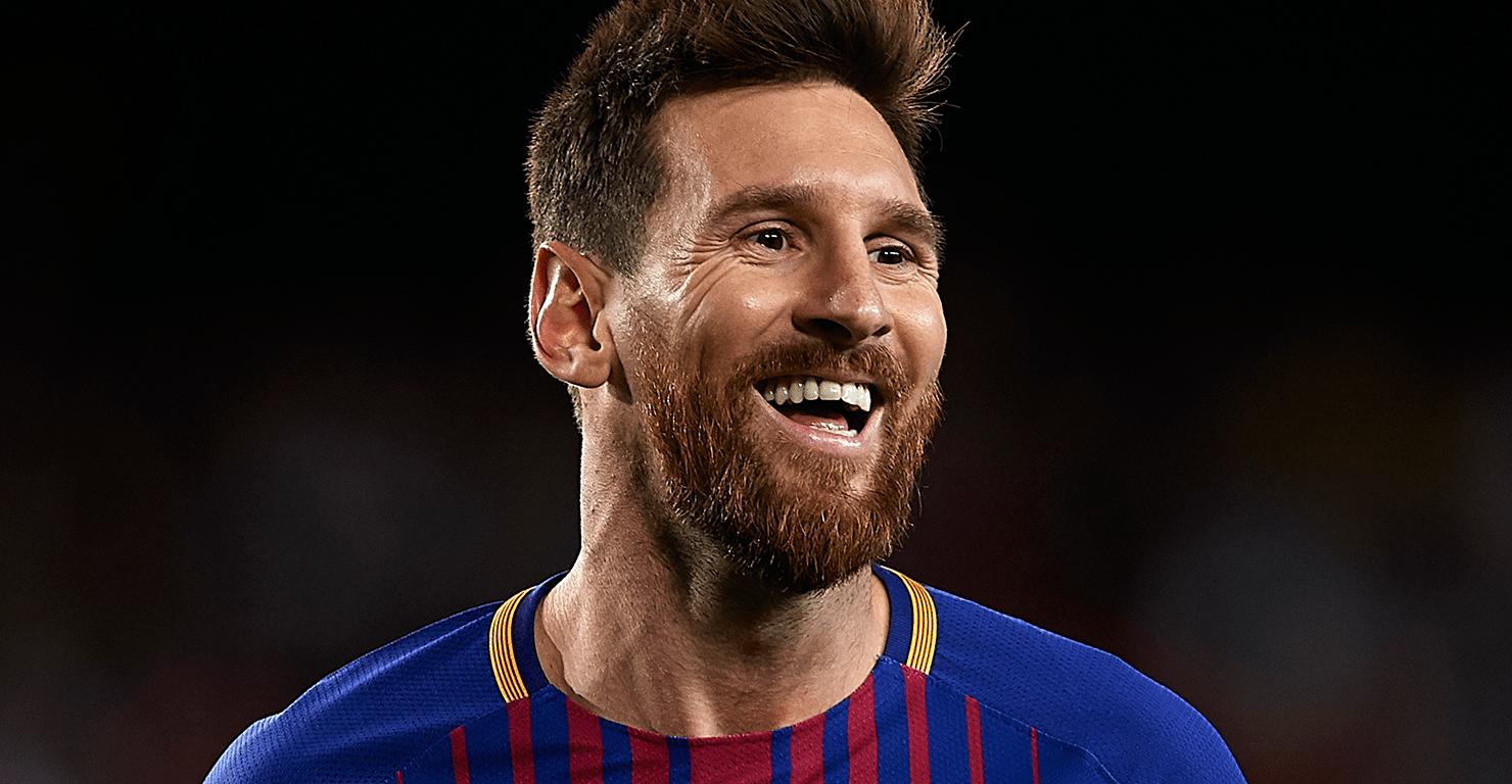 Foto-Messi-33