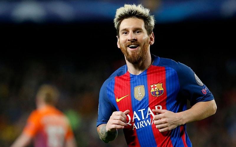 Foto-Messi-4