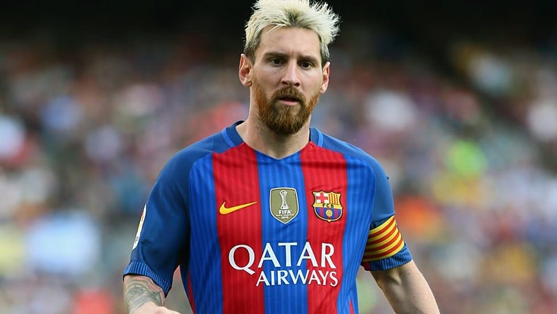 Foto-Messi-6
