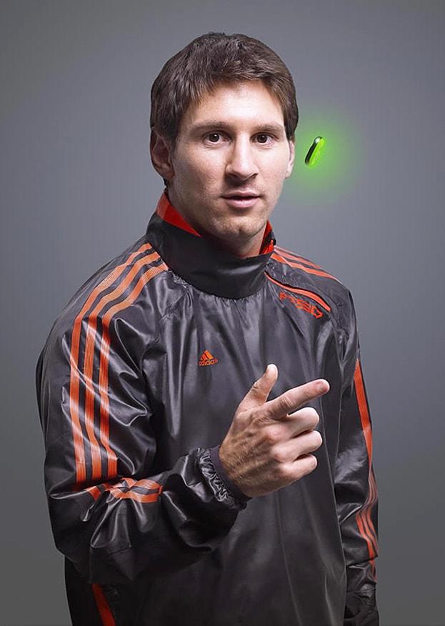 Foto-Messi-7