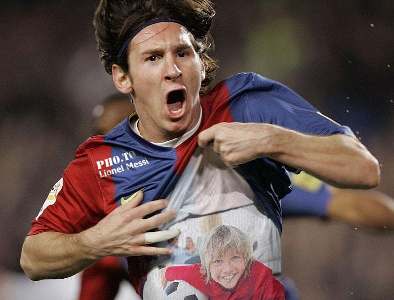 Foto-Messi-8