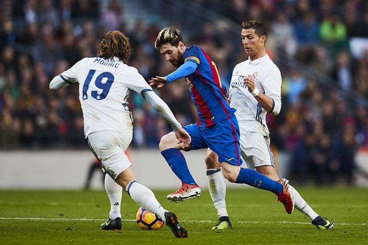 Foto-Messi-i-Ronaldu-10