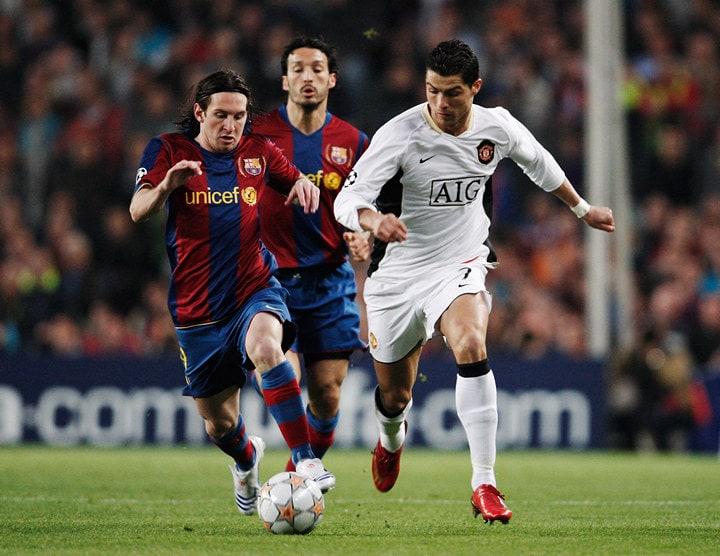 Foto-Messi-i-Ronaldu-11