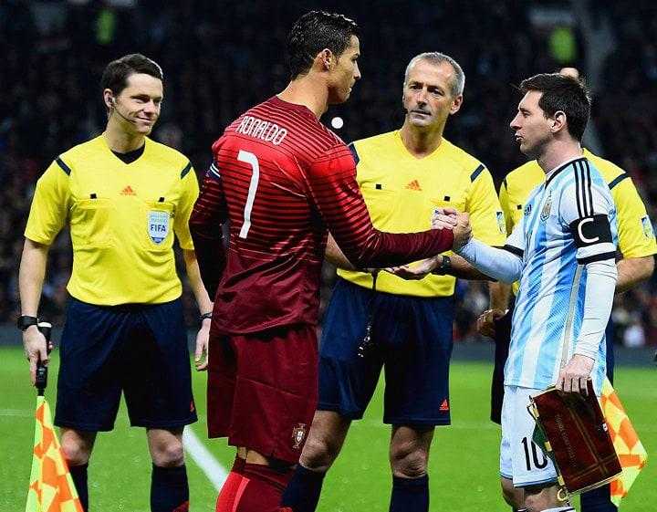 Foto-Messi-i-Ronaldu-13