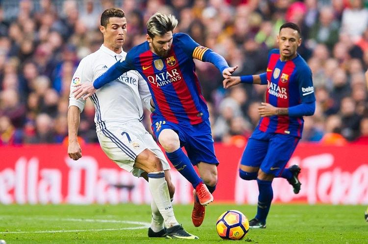 Foto-Messi-i-Ronaldu-3