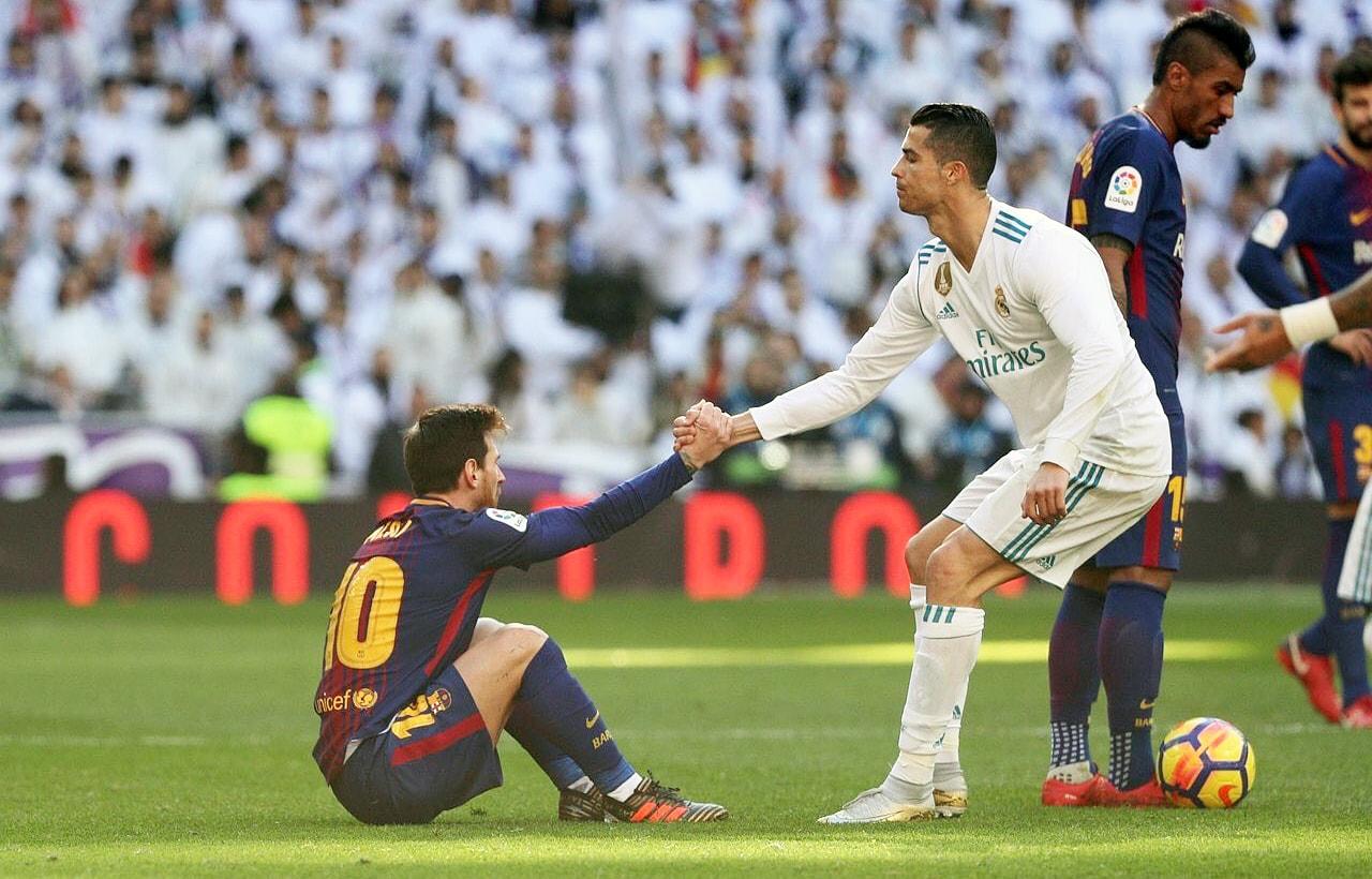 Foto-Messi-i-Ronaldu-5
