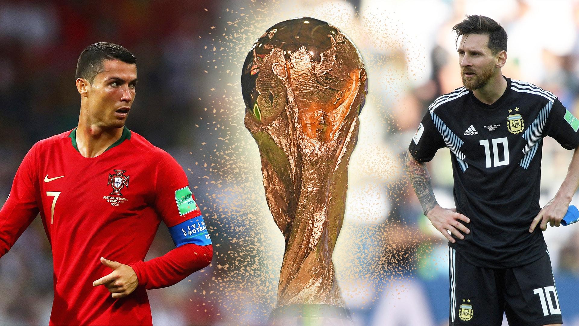 Foto-Messi-i-Ronaldu-7