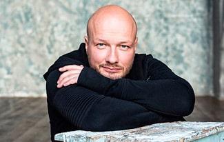 Фото Никиты Панфилова