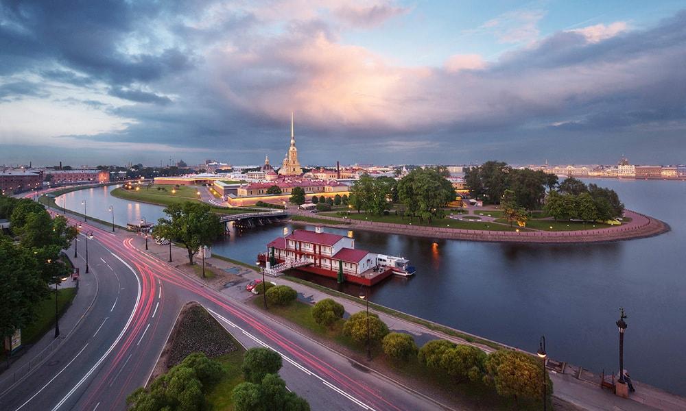 Foto-Petropavlovskoy-Kreposti-4