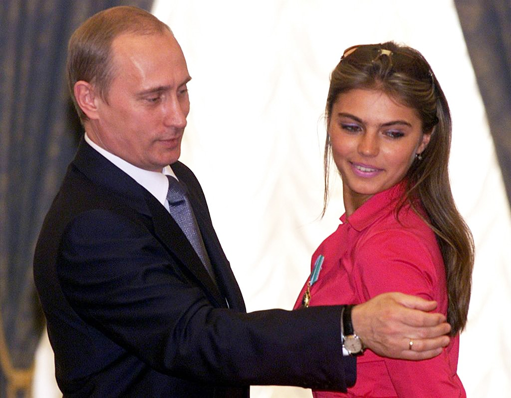 Foto-Putin-i-Kabaeva-5