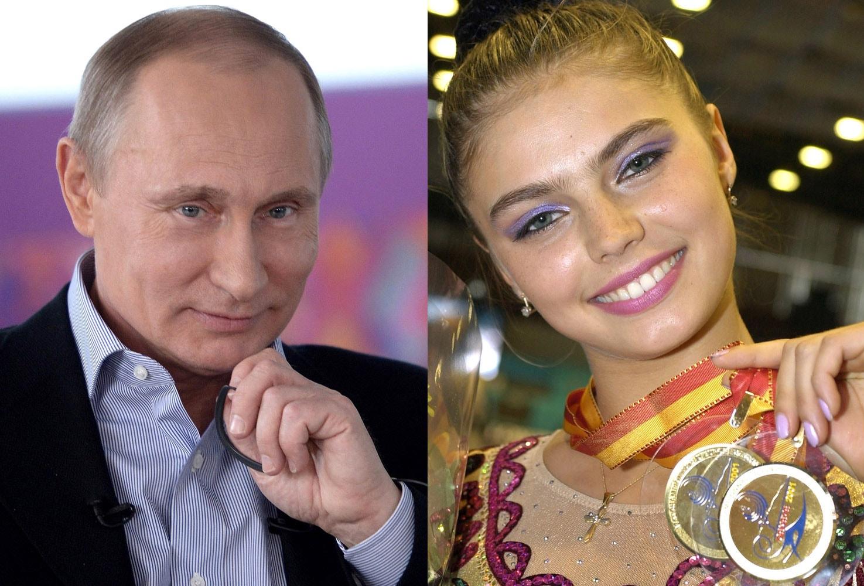 Foto-Putin-i-Kabaeva-7