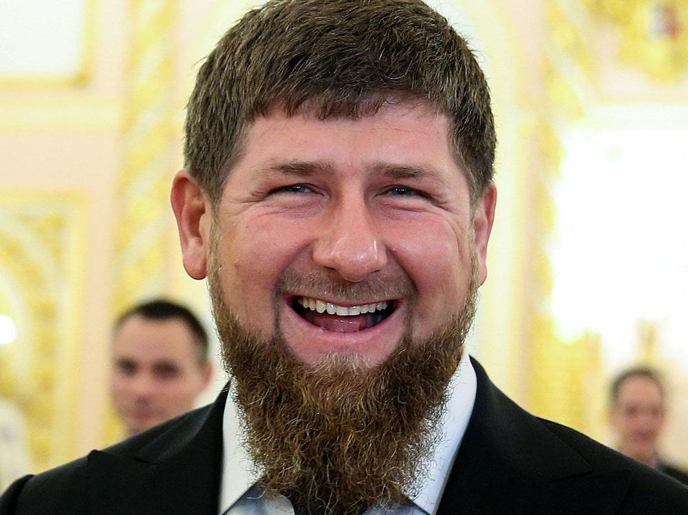 Foto-Ramzan-Kadyrov