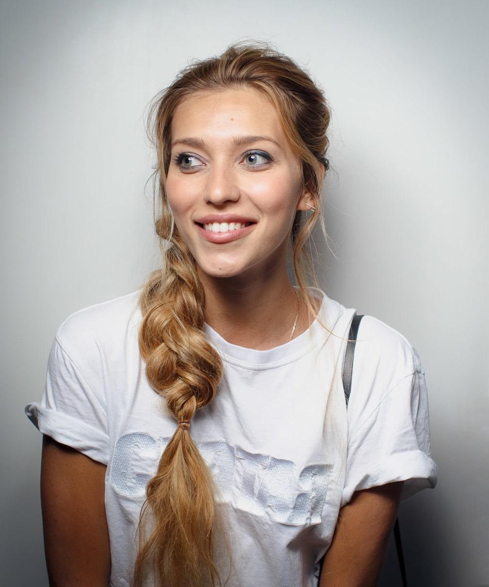 Foto-Reginy-Todorenko-17