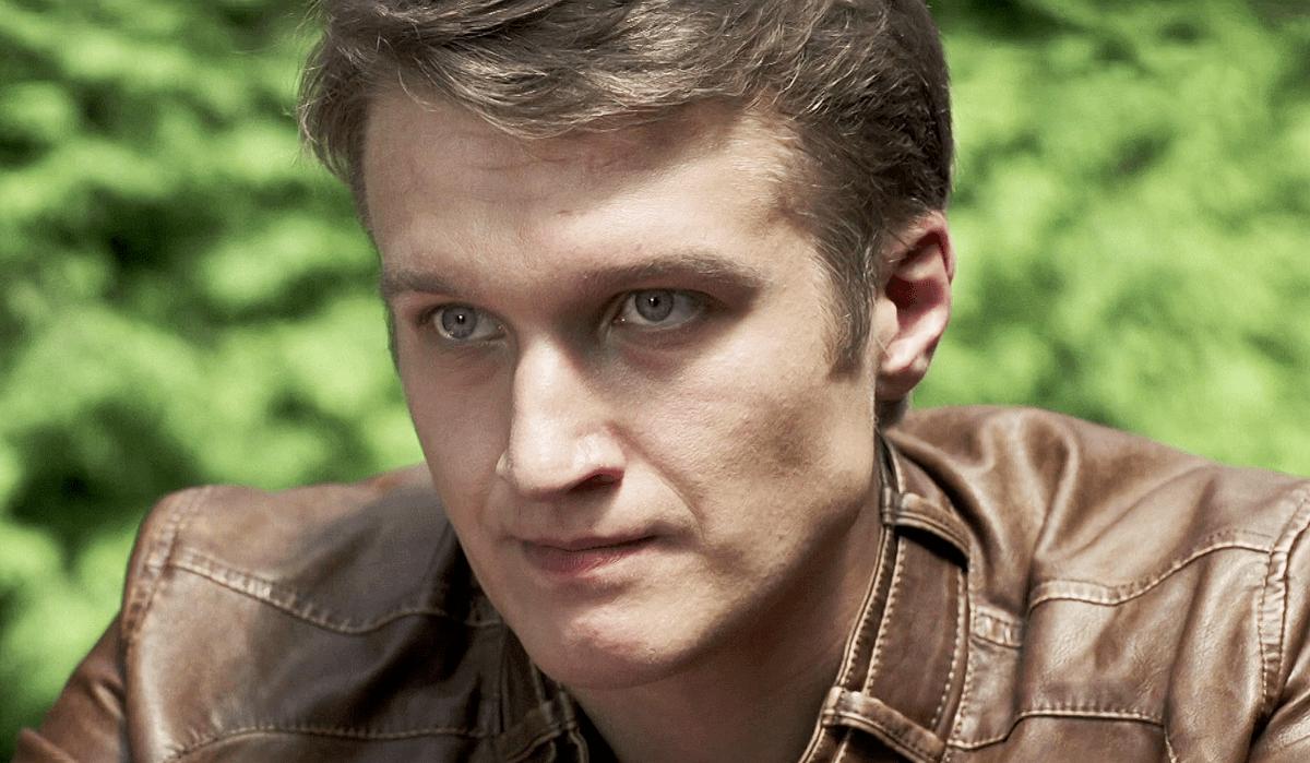 Foto-Rudenko-12