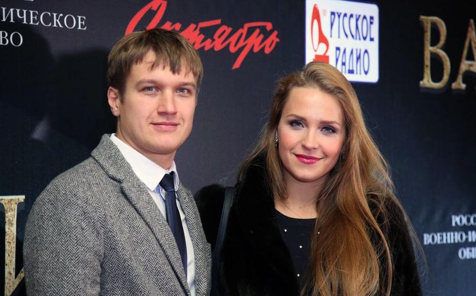 Foto-Rudenko-s-zhenoy-2