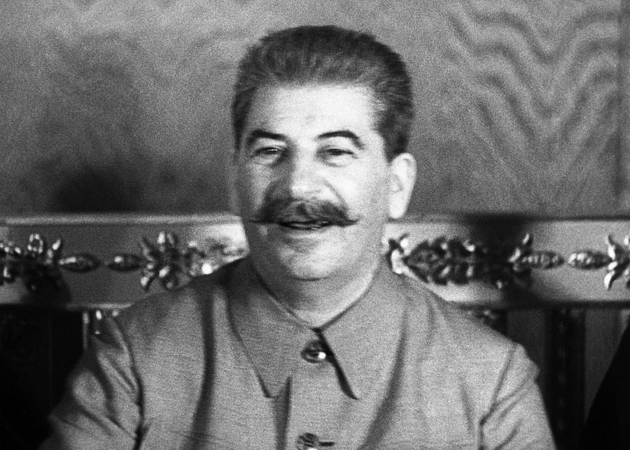 Foto-Stalina-11