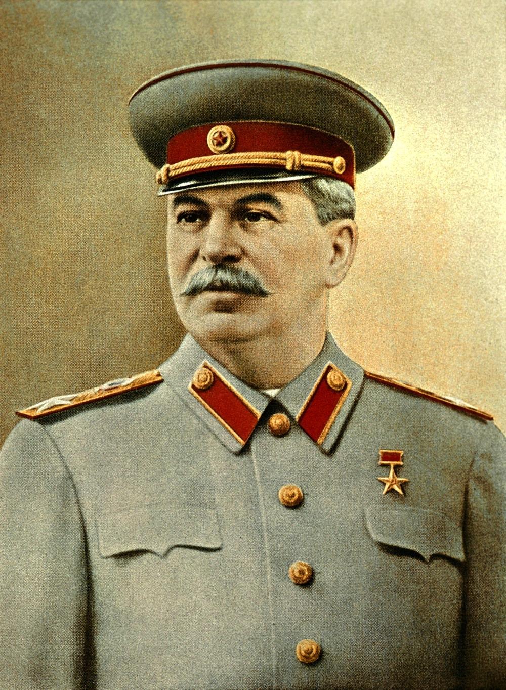 Foto-Stalina-21