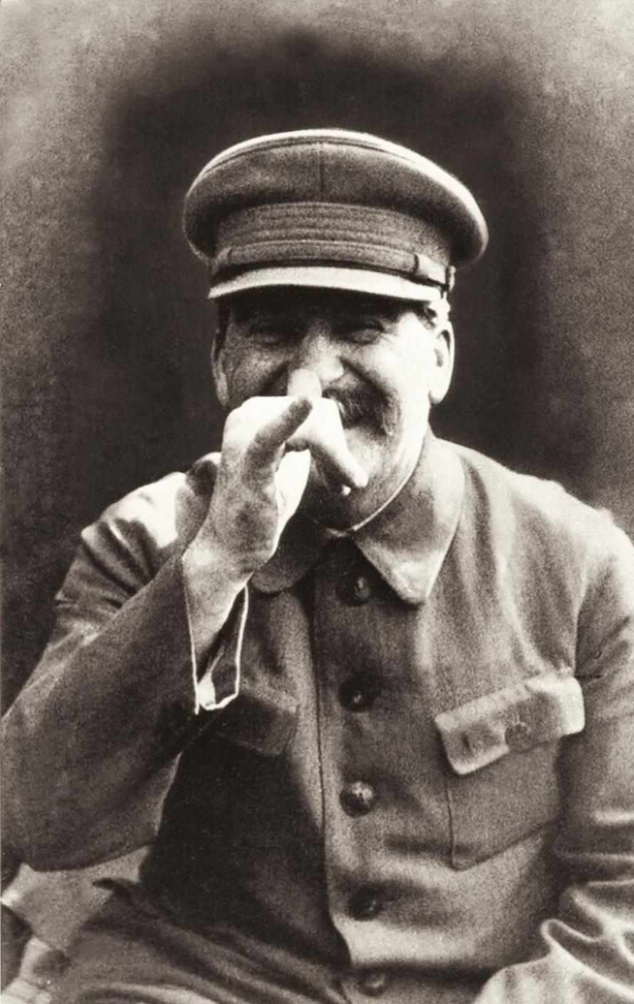 Foto-Stalina-25