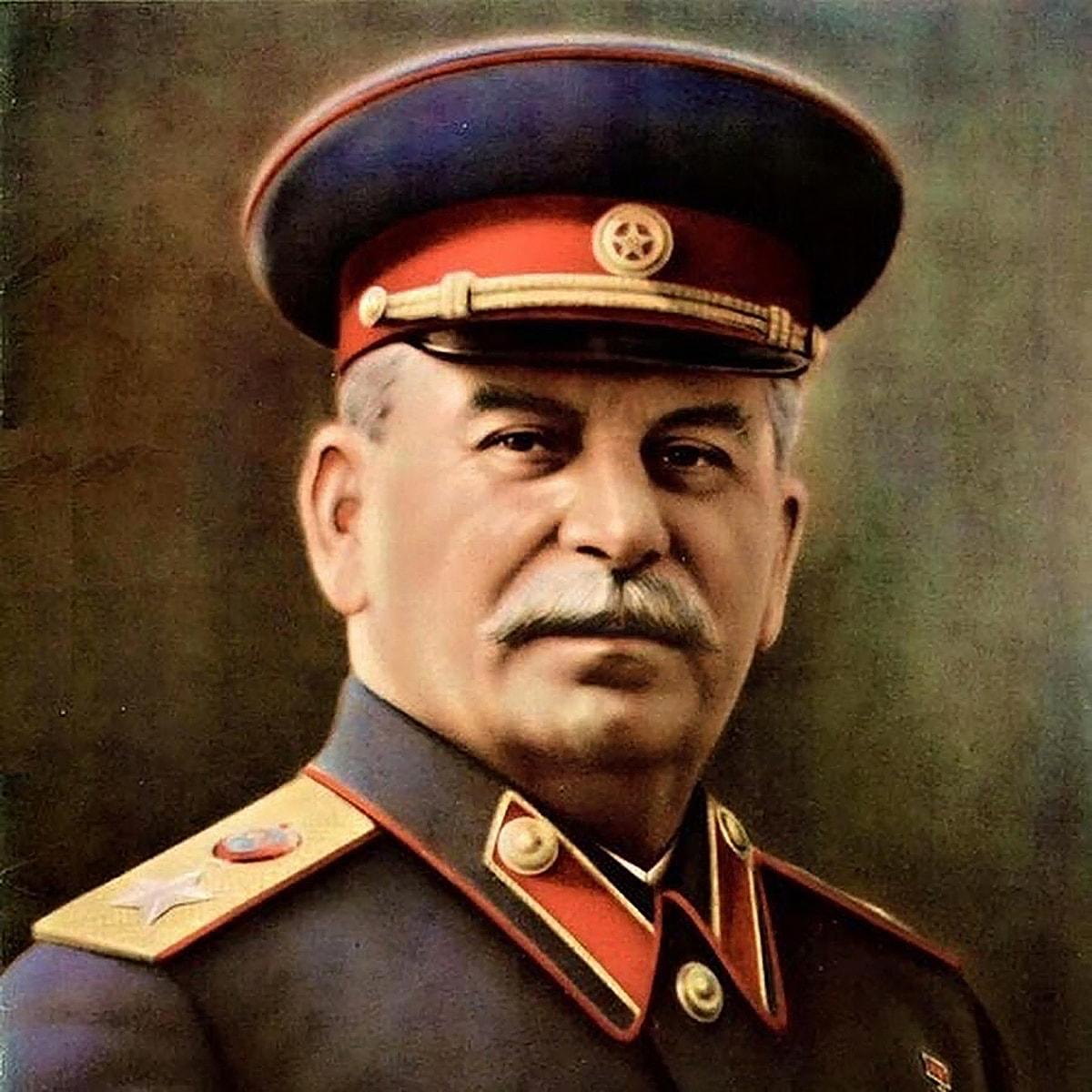 Foto-Stalina-44