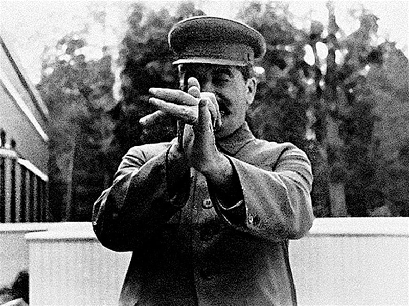 Foto-Stalina-49