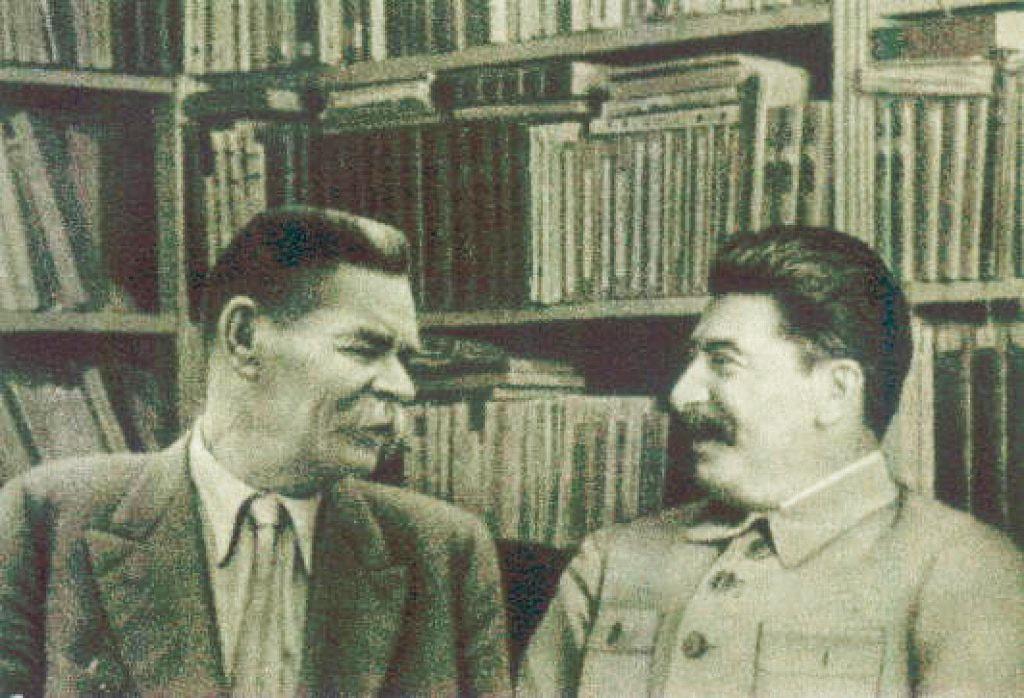 Foto-Stalina-6