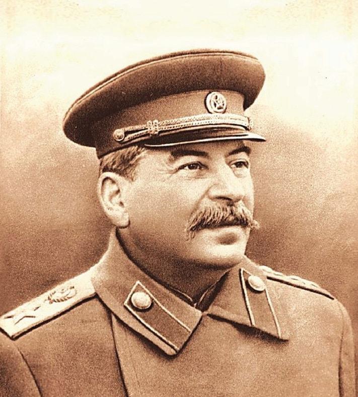 Foto-Stalina-61