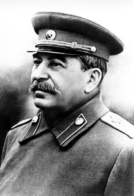 Foto-Stalina-62
