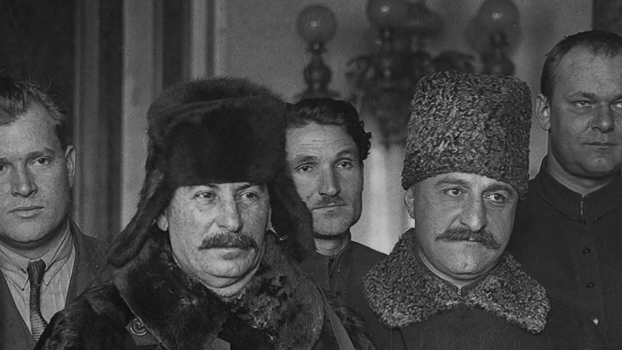 Foto-Stalina-8