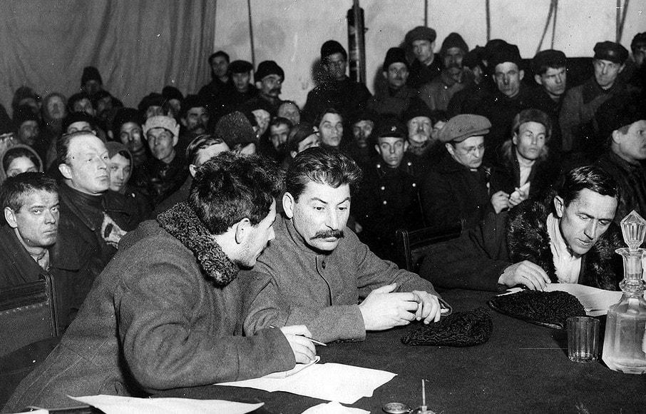 Foto-Stalina-v-1932