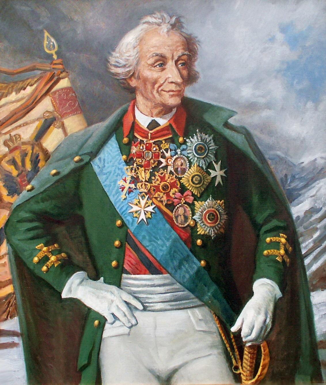 Foto-Suvorova-interesnyefakty.org-32