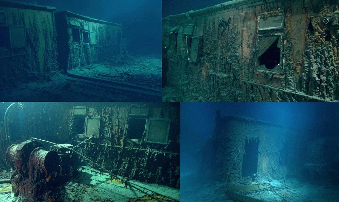 Foto-Titanika-pod-vodoy-14