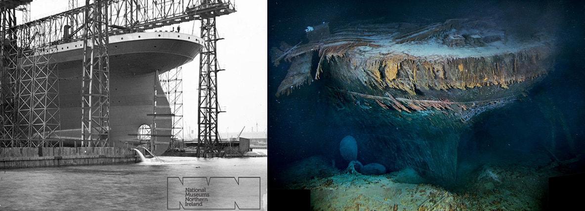 Foto-Titanika-pod-vodoy-21