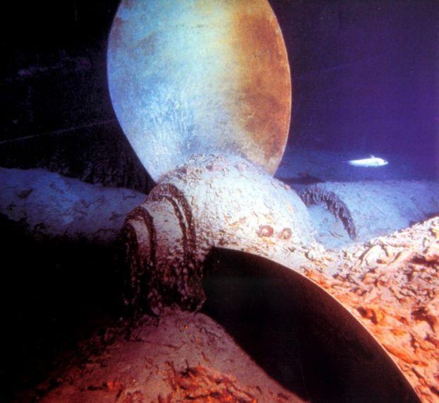 Foto-Titanika-pod-vodoy-27