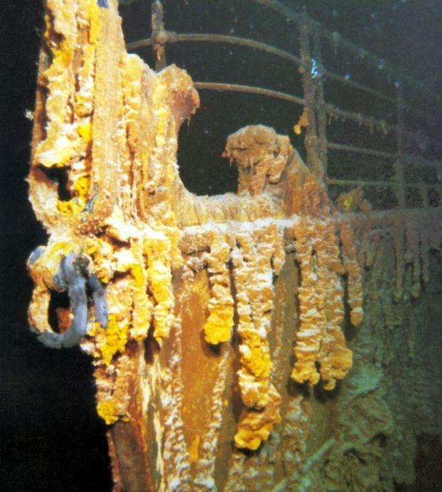 Foto-Titanika-pod-vodoy-28