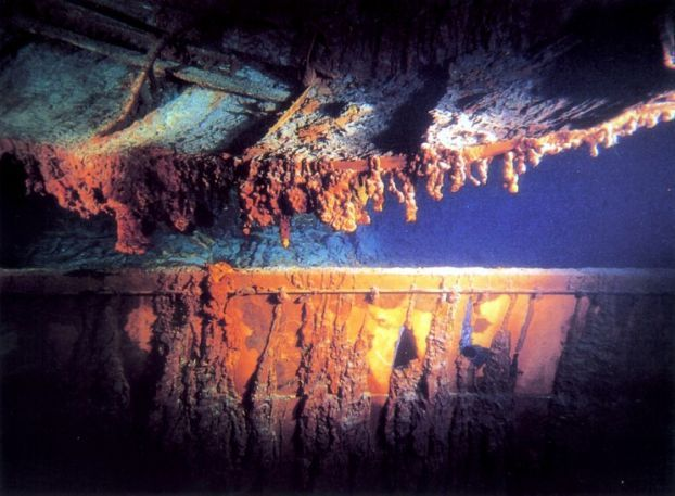Foto-Titanika-pod-vodoy-31