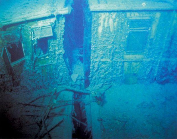 Foto-Titanika-pod-vodoy-35