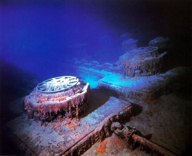 Foto-Titanika-pod-vodoy-38