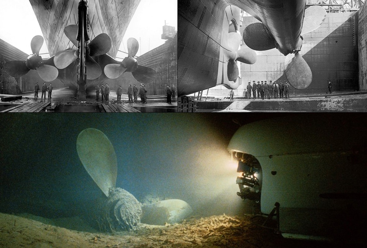 Foto-Titanika-pod-vodoy-6